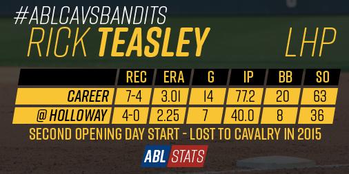 abl2016-01-teasley-01